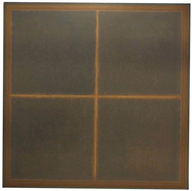 , 'Líbano,' 1985, Leon Tovar Gallery