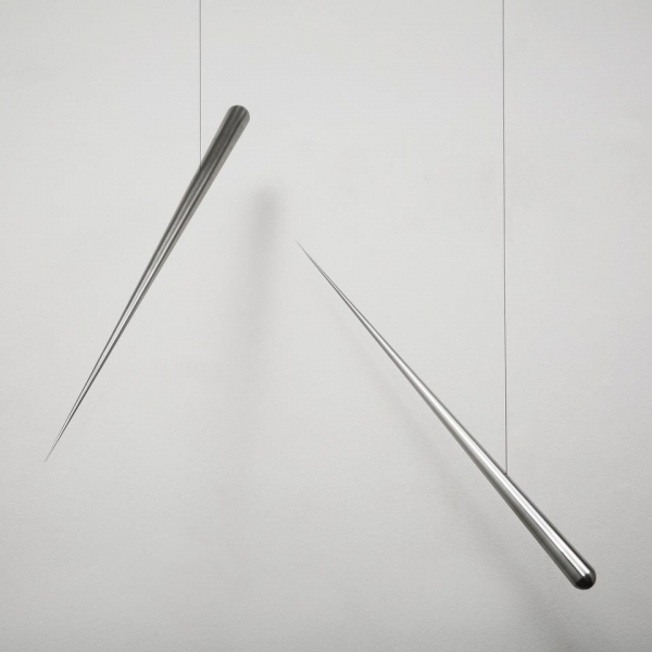 , 'Pivo,' 2016, Piero Atchugarry Gallery