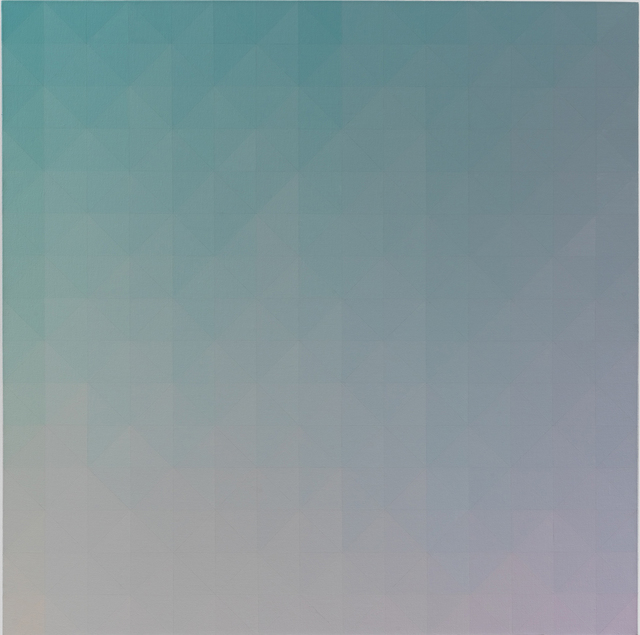 , '225 x 2 201410,' 2014, Ginkgo Space