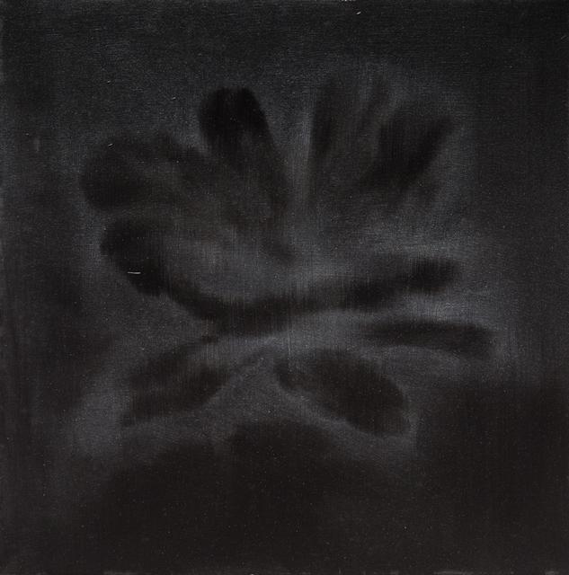 , 'Untitled,' 2015, Brintz Gallery