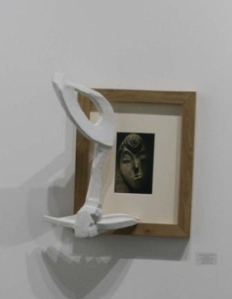 , 'Untitled,' , Allegra Nomad Gallery