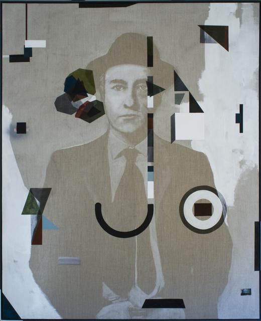 , 'Untitled,' 2012, Francesca Minini