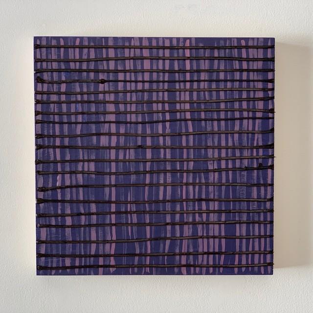 Vicky Christou, 'Underlay', 2019, Bau-Xi Gallery