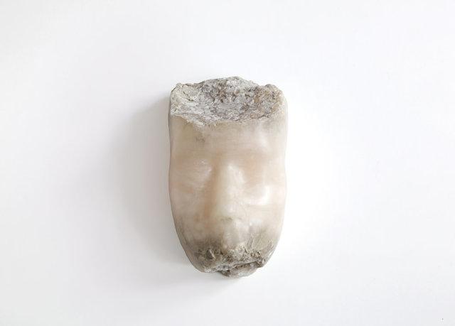 , 'AL/IX/16,' 2016, Martin Kudlek