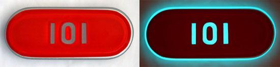 , 'Untitled (Pharmako Series 20),' 2010, David Richard Gallery
