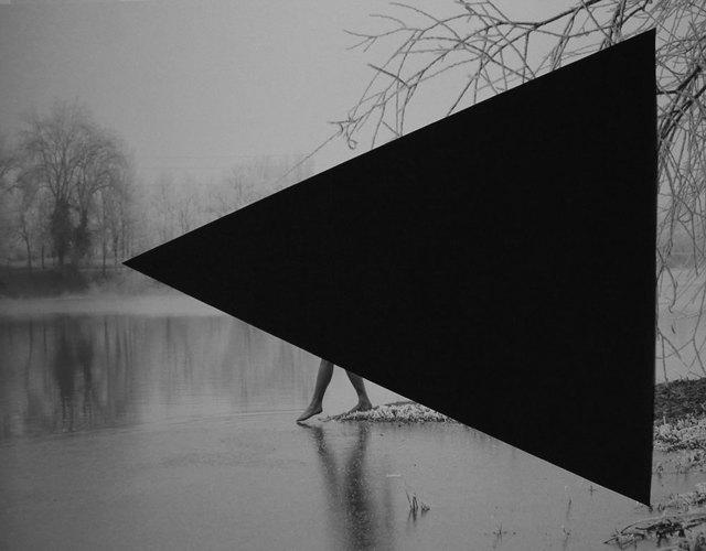 , 'Untitled,' 2013, Tiziana Di Caro