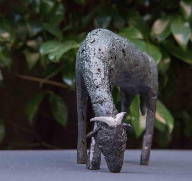, 'Armonia,' 2018, Barbara Mathes Gallery