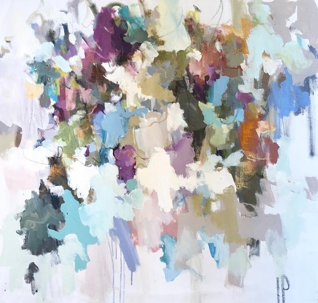 , 'Ferdinand,' 2018, Muriel Guépin Gallery