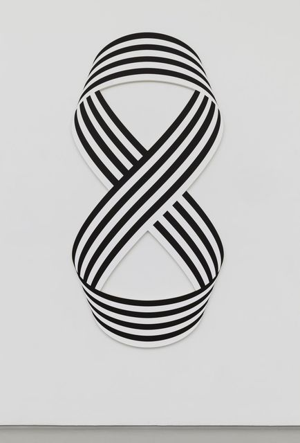 , 'Loop 8 ,' 2016, Parra & Romero