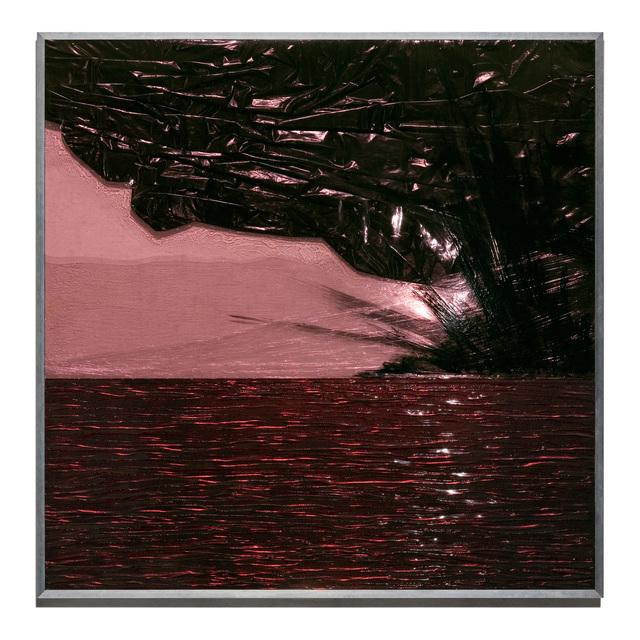 , 'Aproximación al mal,' 2007, MAMAN Fine Art Gallery
