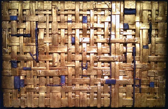 , 'Untitled,' 2016, Ekavart Gallery