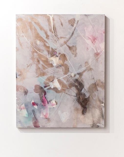 , 'Untitled,' 2014, Kewenig Galerie