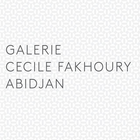 Galerie Cécile Fakhoury - Abidjan