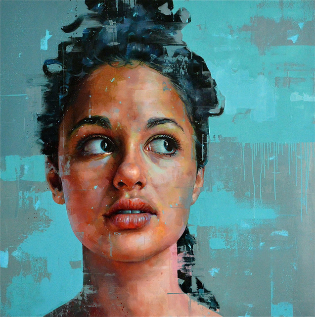 , 'Untitled 06,' 2015, ARTSPACE 8