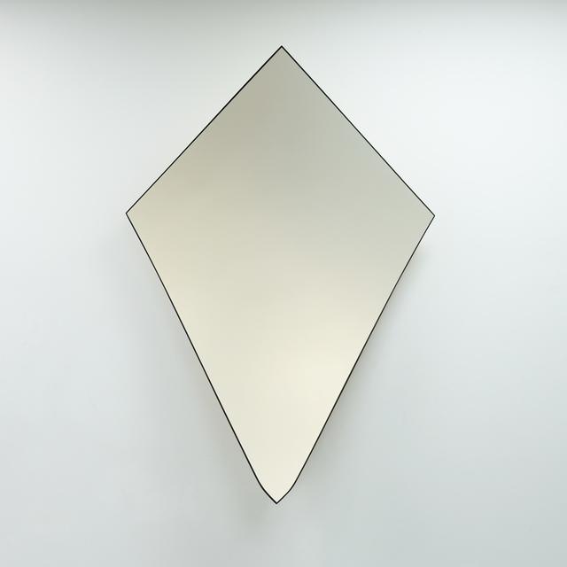 Matthew Hawtin, 'Vesper', 2018, David Klein Gallery