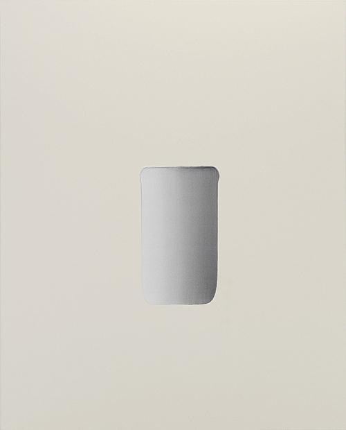 , 'Dialogue,' 2008, Gary Tatintsian Gallery