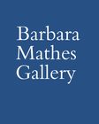 Barbara Mathes Gallery