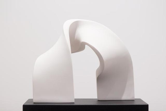 , 'Elasticity,' , Peter Blake Gallery