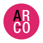ARCOmadrid 2015