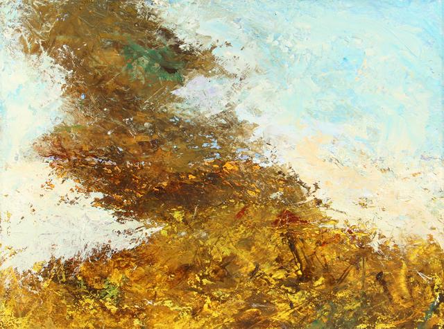 , 'Sentinel ,' , Bau-Xi Gallery