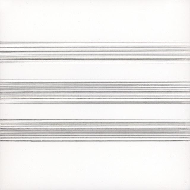 , 'Toccata IV,' 2013, Rafius Fane Gallery
