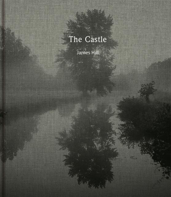 , 'The Castle,' published 2019, Kehrer Verlag