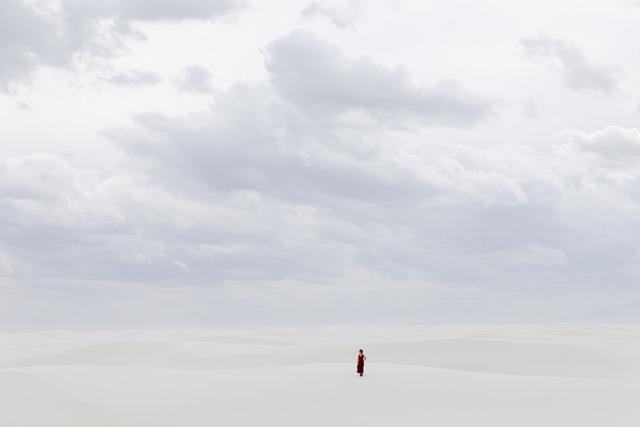 Eric Piasecki, 'Lisa', 2013, Mana Contemporary