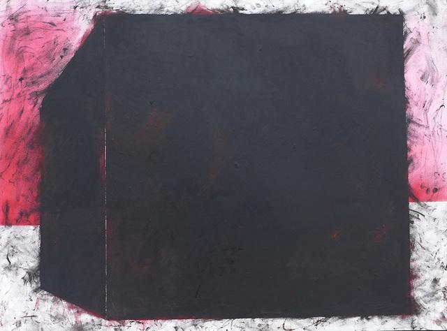 , 'Kaaba 100,' 2016, A Gallery