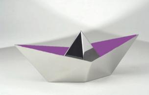 , '(KFS) Boat,' 2016, ARTION GALLERIES