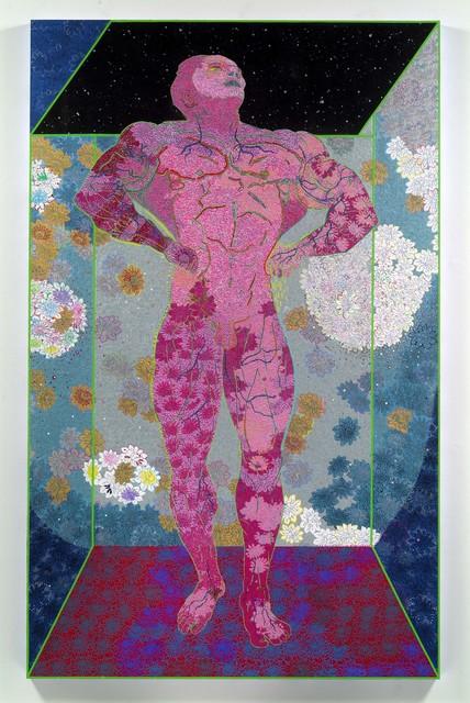 Chie Fueki, 'Super', 2004, Shoshana Wayne Gallery