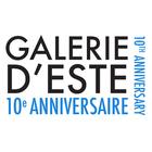 Galerie D'Este