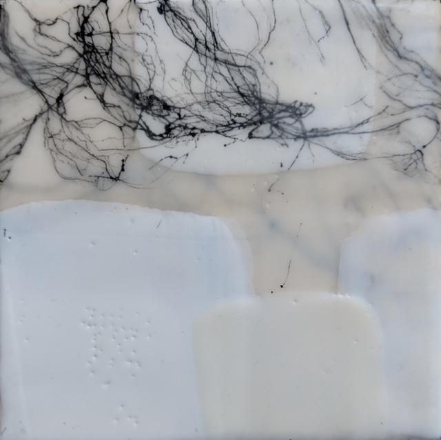 , 'Black & White 3,' , Sparrow Gallery