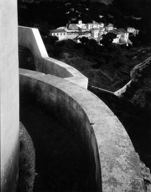 , 'Monastery, Portugal,' 1960, Photography West Gallery
