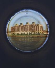 Portholes (Building)