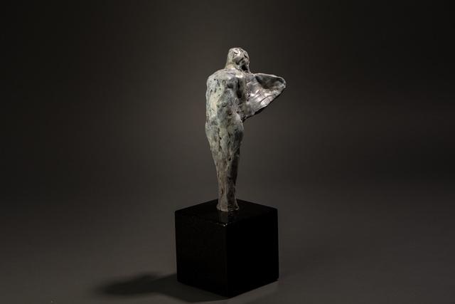 , 'Awakening,' 2016, Abend Gallery
