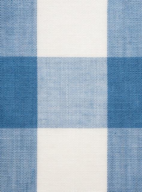 , 'Untitled, 2014,' 2014, Anne Mosseri-Marlio Galerie