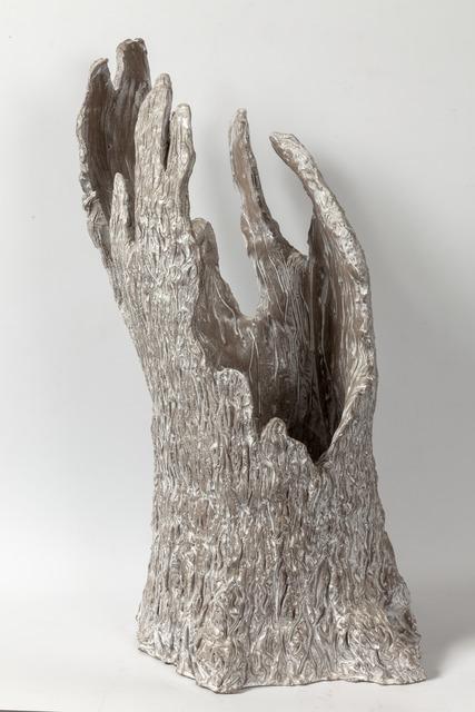 , 'Souvenir d'une vie 2,' 2015-2016, Gagosian