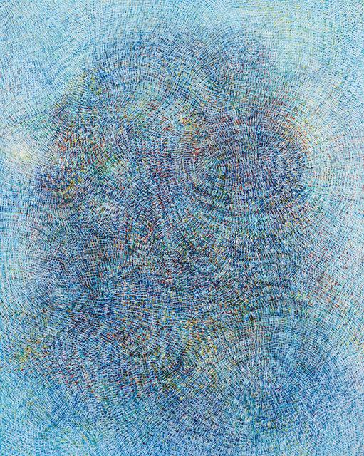 , 'Sway,' 2019, Elizabeth Leach Gallery