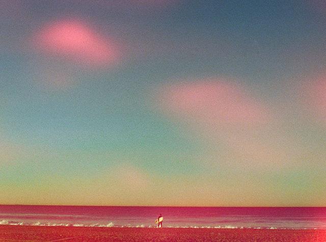, 'Breakwater,' 2016, ArtStar
