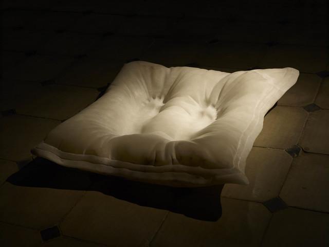 , 'El viaje nocturno,' 2015, Art Bärtschi & Cie   Geneva, Switzerland
