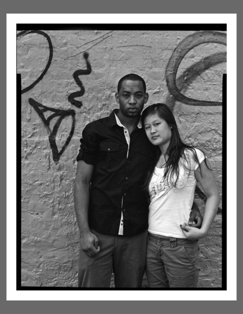 , 'Keely & Donovan, New York City,' , Soho Photo Gallery