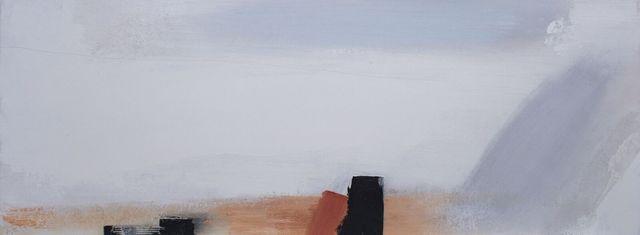 , 'Windswept (II),' 2005, Jenna Burlingham Fine Art