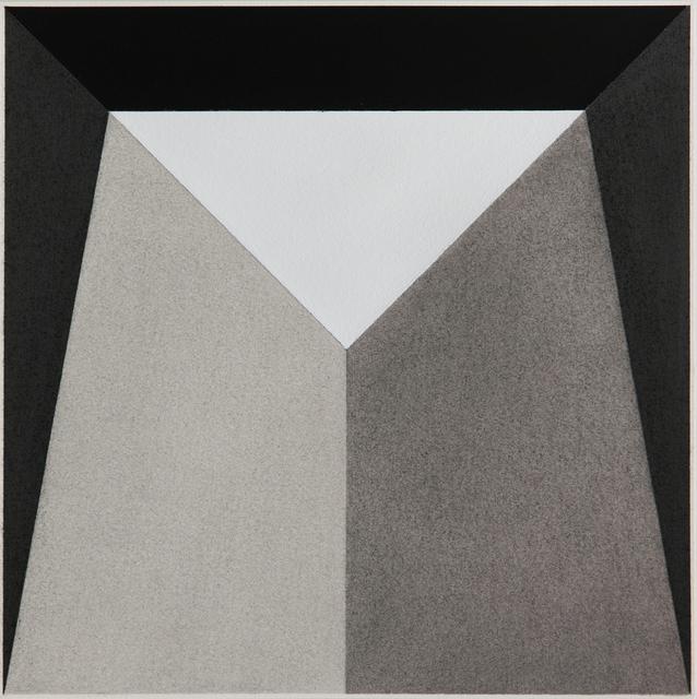 , 'Revelator,' 2016, Hemphill Fine Arts