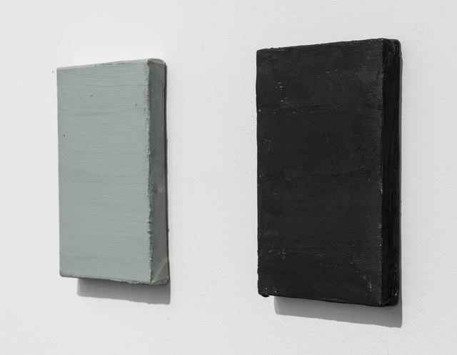 Sérgio Sister, 'Untitled', 2002, Galeria Nara Roesler