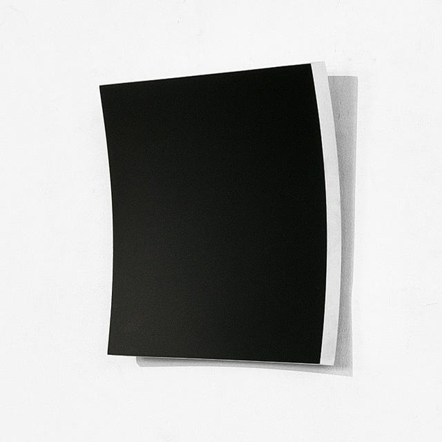 , 'untitled,' 2006, Galerie Floss & Schultz