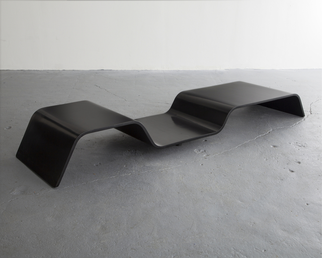 , 'Coffee Table,' 2008, R & Company