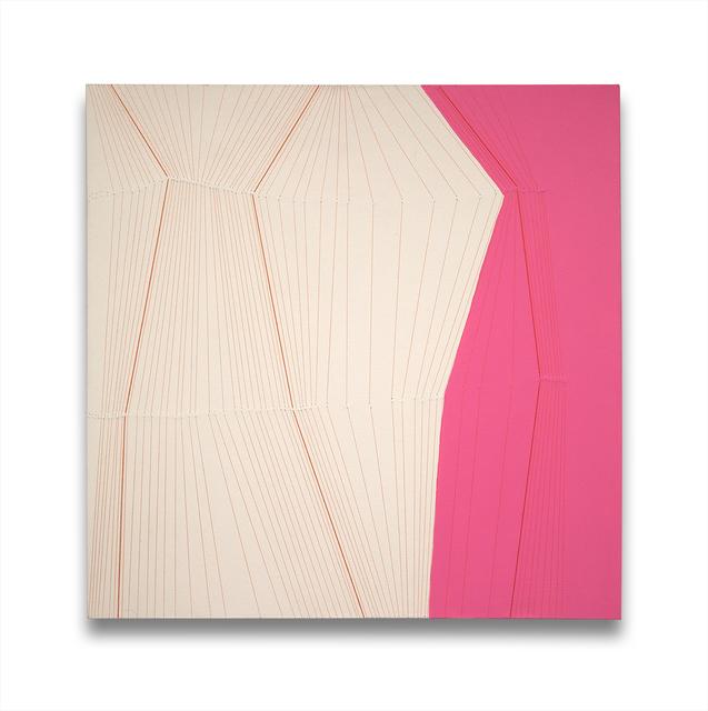 Holly Miller, 'Bulge #24', 2009, IdeelArt