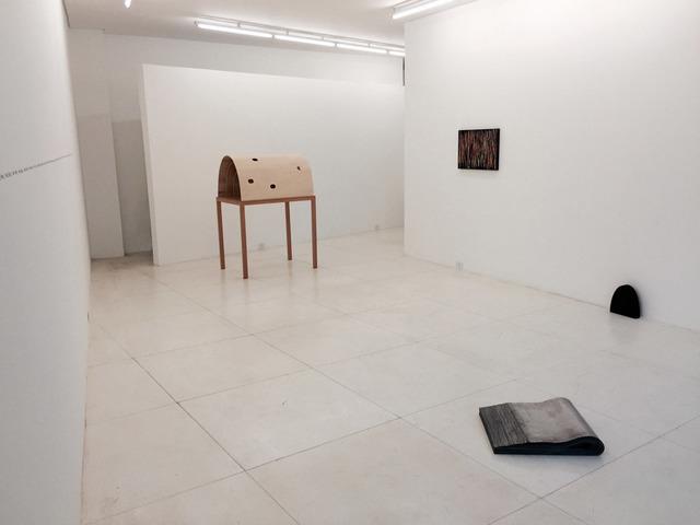 , 'Untitled,' , Artur Fidalgo Galeria
