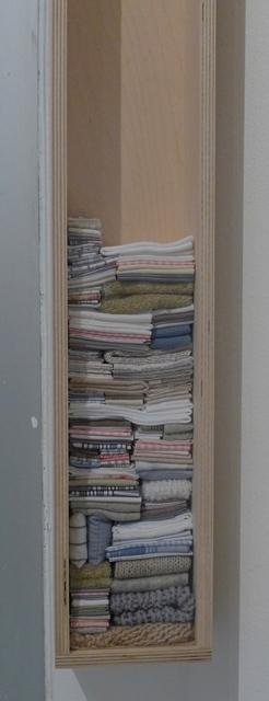 , 'Le Trousseau,' 2014, Muriel Guépin Gallery