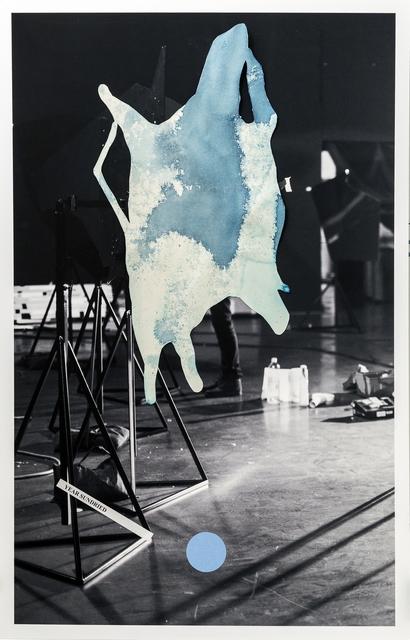 , 'Untitled (Year Sundried),' 2016, Tiziana Di Caro